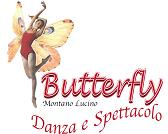 Scuola Danza Butterfly