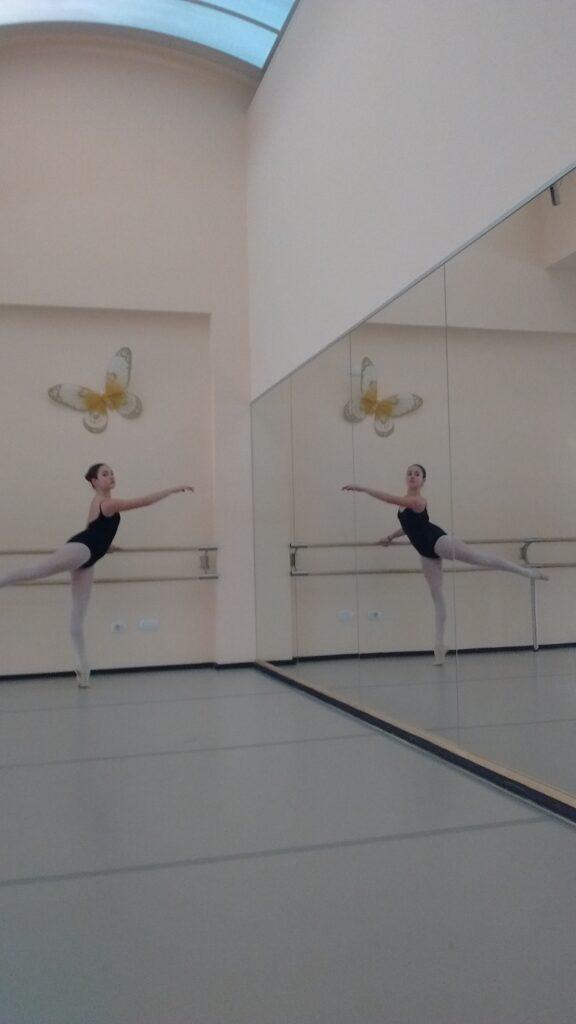 butterfly_danza-classica